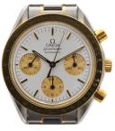 (c) Uhren-ankauf.ch